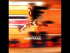 TruDog - TobyMac