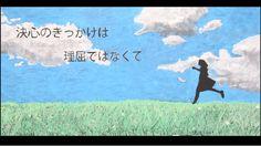 omiansary: Nogizaka46 Hour TV part-36 ... | 日々是遊楽也