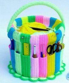 ideas crochet baby toys easy yarns for 2019 Crochet Baby Toys, Bag Crochet, Easy Crochet Blanket, Baby Afghan Crochet, Afghan Crochet Patterns, Knitting Patterns, Bag Patterns, Free Crochet, Knitting Wool
