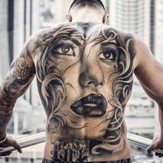 436.8k Followers, 0 Following, 1,579 Posts - See Instagram photos and videos from ⠀⠀⠀⠀⠀⠀⠀⠀TATTOO ARTISTS (@tattoo.artists)
