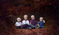 Ashley Ide Photography   Children
