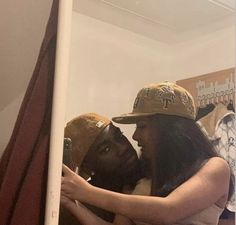 The Love Club, Love Is In The Air, Black Love Couples, Cute Couples Goals, Couple Goals Relationships, Relationship Goals Pictures, Fall In Luv, Teen Romance, Couple Aesthetic