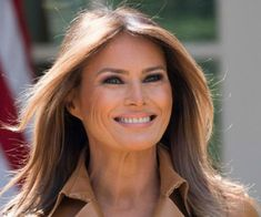 Melania Trump Caught Without Makeup, Yikes Mens Hairstyles Side Part, Side Part Haircut, Tie Dyed Easter Eggs, Companion Gardening, Crochet Curtains, Bathroom Plants, Without Makeup, Front Yard Landscaping, Backyards