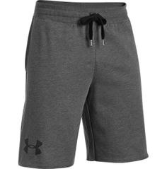 Under Armour Men's Charged Cotton Legacy Shorts - Dick's Sporting Goods