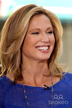 amy robach gma pictures - Google Search