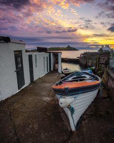 Dublin Ireland, Ireland Travel, 2017 Images, Celtic, Scotland, Irish, Places To Go, Beautiful Places, Wanderlust