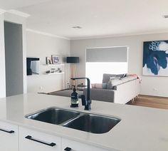 // LOVE a clean house 🏡😍