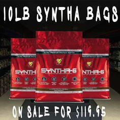 Syntha-6 10lb bags going out cheap this weekend at the Spartansuppz Massive EOFY Sale! 10am-4pm this coming saturday y'all! #spartansuppz #EOFY #dealsondeals #Geelong #ballarat #bodybuilding #powerlifting #fitness #igfit #shred #gym #supplements #supps #insta #gymlife #iifym #diet #fitfreaks #swole #motivation #entrepreneur #inspiration #Australia #health #healthy #strong