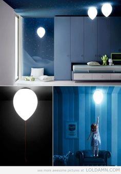 Arredare con le lampade #lamp #home #design