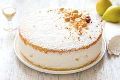 Questa torta è il simbolo dei profumi e dei sapori della Costiera Amalfitana. Nasce dalla creatività di Sal De Riso e diventa in vent'anni uno dei dolci più imitati d'Italia!