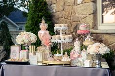 French_candy_table
