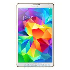 Rogers Samsung Galaxy Tab S phones` inability to work when it is used with a different network. For owners of Rogers Samsung Galaxy Tab S there are different ways to Unlock Rogers Samsung Galaxy Tab S but this is going to be a convenient way for you to have your phone unlocked using Rogers Samsung Galaxy Tab S Unlock Code the unlocking process can be done even on your own.   Visit: www.expressunlockcodes.com   Thanks!