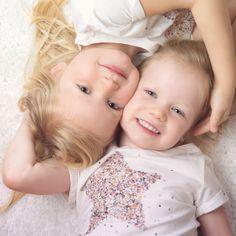 Kinder Fotografie Child Photography  By Monicque van Rossum Fotografie