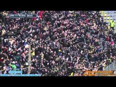 La Juve non ne ha per nessuno: schiacciato il Cagliari per 4 reti a 1 https://tuttacronaca.wordpress.com/2014/01/12/la-juve-non-ne-ha-per-nessuno-schiacciato-il-cagliari-per-4-reti-a-1/