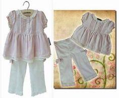 Grosir Baju Anak Import Surabaya pinBB 2691EA83 WA 08980891115  (209)