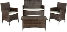 Safavieh Home Collection Briana Brown Outdoor Living Wicker Patio Set with Beige Cushions, 4-Piece Safavieh http://www.amazon.com/dp/B0092Z0MTI/ref=cm_sw_r_pi_dp_y-7qvb1TGV5ST