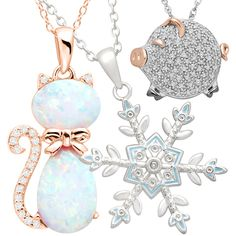 Happy Holidays! Save 25% off site-wide plus free shipping from Jewelry.com  when you use your Abneity Discount Program! Link: http://discounts.abenity.com/perks/offer/958:1