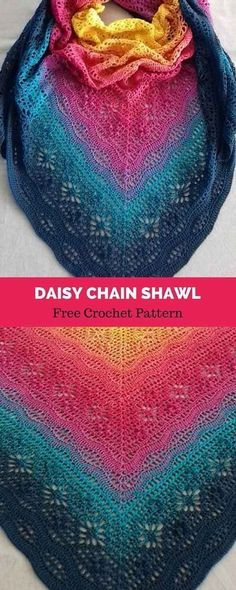 Watch This Video Beauteous Finished Make Crochet Look Like Knitting (the Waistcoat Stitch) Ideas. Amazing Make Crochet Look Like Knitting (the Waistcoat Stitch) Ideas. Crochet Shawls And Wraps, Crochet Scarves, Crochet Yarn, Crochet Clothes, Crochet Shawl Free, Crochet Beanie, Cute Crochet, Beautiful Crochet, Knitting Patterns