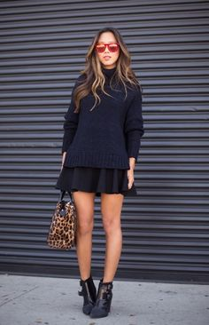Find More at => http://feedproxy.google.com/~r/amazingoutfits/~3/7XbQUWMvGAk/AmazingOutfits.page