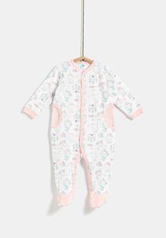 Comprar Pijama aterciopelado TEX. ¡Aprovéchate de nuestros precios y  encuentra las mejores OFERTAS en tu tienda online de Moda! cb28b3264bd