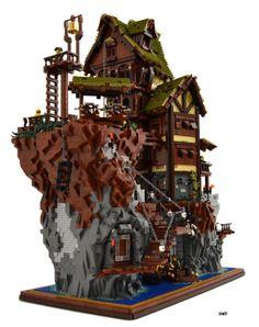 PirateRock V by Fraslund http://flic.kr/p/jBBUQZ
