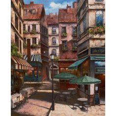 bastille poster amazon