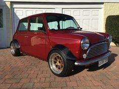 eBay: Classic Mini 30 Show Winning Condition #classicmini #mini