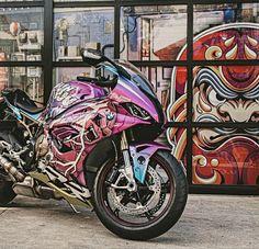 Gp Moto, Motorcycle, Bike, Sport, Street, Vehicles, Volvo Trucks, Bicycle, Deporte
