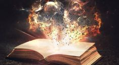 5 Spiritual Books That Will Change Your Perspective of Reality | Spirit Science