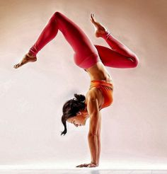 Benefits of Yoga At Home
