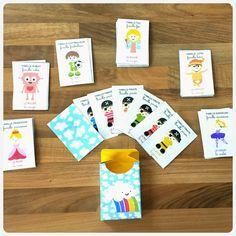 Trucs de Maëliane, le blog.: 7 familles des couleurs (printable inside) + EDIT