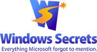 Windows Secrets Lounge - Powered by vBulletin  # Can I override the default browser for a single shortcut?   Windows Secrets Lounge # parece que funciona -mar.1.mar.16-