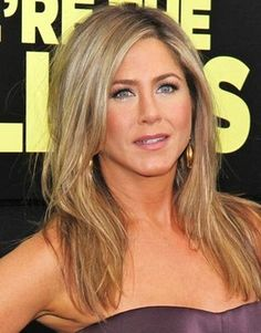 Jennifer Aniston turns 45: Credits low carb diet and yoga workouts for hot body #yogaworkout