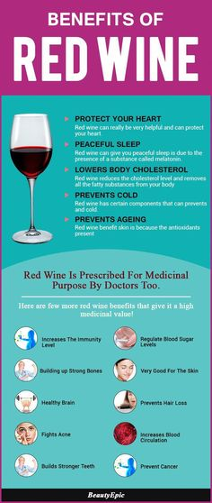 Top 50 Health Benefits of Drinking Red Wine Benefits of red wine {wine glass writer} Red Wine Benefits, Benefits Of Alcohol, Coconut Health Benefits, Healthy Oils, Healthy Snacks, Eating Healthy, Healthy Drinks, Matcha Green Tea, Cata