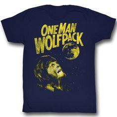 Teen Wolf Shirt Wolfpack Adult Navy Blue Tee T-Shirt Team Wolf Shirts Teen Wolf Shirt Wolfpack Adult Navy Blue Tee T-Shirt Teen Wolf Shirt Wolfpack Teen Wolf Shirt, Movie Shirts, Cool Shirts, Mens Tops, T Shirt, Stuff To Buy, Navy Blue, Pretty, Supreme T Shirt