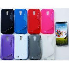 15 bästa bilderna på Samsung Galaxy Silikon skal S-Line  005289a88998c