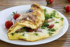 Szedd ki tányérra a Healthy Breakfast Recipes, Healthy Snacks, Healthy Eating, Healthy Recipes, Hungarian Recipes, Italian Recipes, Diet Recipes, Cooking Recipes, Diet Inspiration