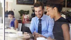 Presença online nos seus negócios!!