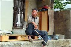 지팡이와 할아버지에 대한 이미지 검색결과