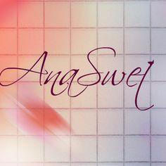Explora artículos únicos de AnaSwet en Etsy, un mercado global de productos hechos a mano, vintage y creativos.
