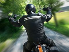 Study Reveals Worst Motorcycle Drivers by State. Where do you rank?
