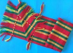 Filipino Ifugao Igorot rattan wood Big Tribal Backpack/basket Philippine - Other Filipino, The Ordinary, Rattan, Hand Weaving, Cotton Fabric, Basket, Backpacks, Big, Wood