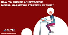Acropolissystems use effective digital marketing strategy in Pune will help you to spread your busines online at affordable prices. Digital Marketing Strategy, Digital Marketing Services, Best Seo Services, Search Engine Marketing, Search Engine Optimization, Pune, Case Study, Investing
