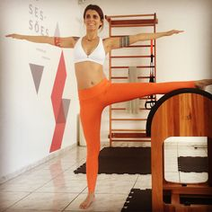 Pilates. Sottile Pilates Namaste, Ladder, Barrel, Bikinis, Swimwear, Yoga, Crop Tops, Women, Fashion