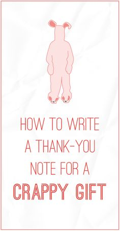 Simple Ways To Express Gratitude Every Day  Express Gratitude