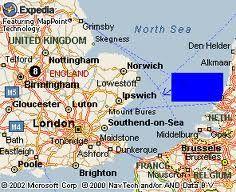 Image detail for -Ipswich, England. Ipswich England, Gloucester, Nottingham, Norfolk, Brighton, Countryside, United Kingdom, France, London
