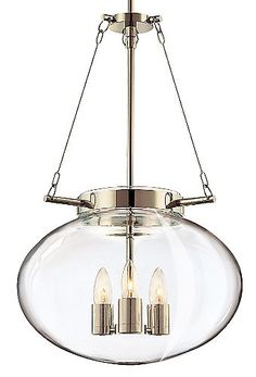 Venezia Pendant by SONNEMAN Lighting at Lumens.com