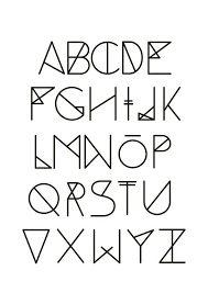 """Résultat de recherche d'images pour """"calligraphie bullet journal"""""""