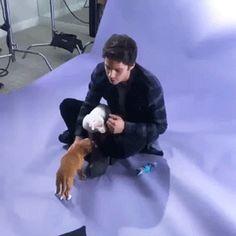 Dylan Thomas, Dylan O'brien, Teen Wolf Dylan, Teen Wolf Cast, Maze Runner Cast, Maze Runner Series, Stydia, Sterek, Dylan O Brien Cute