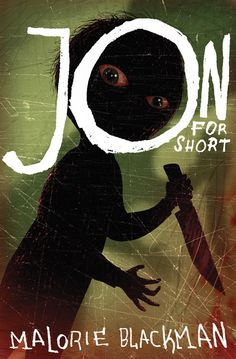 Jon for Short by V L A D I M I R , via Behance
